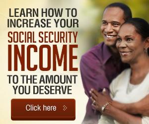 300x250_income-1