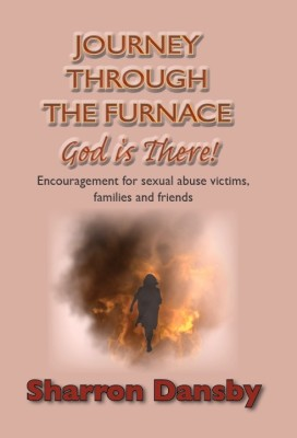 Journey Through the Furnace