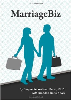 Marriage Biz