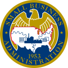140px-US-SmallBusinessAdmin-Seal_svg