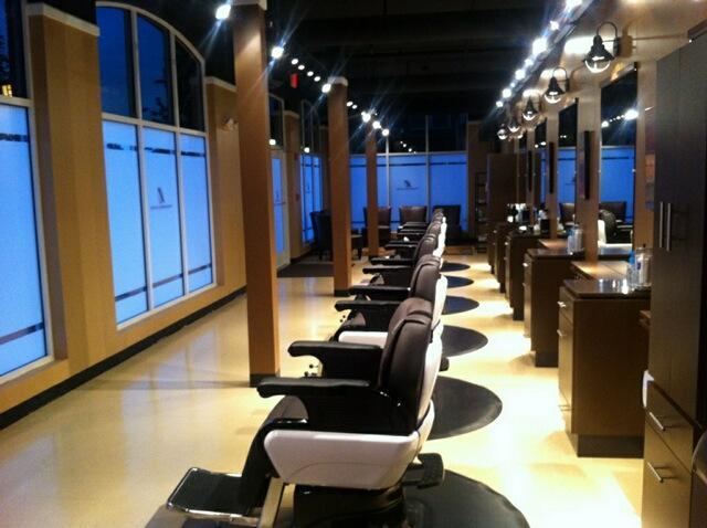 barber-lounge
