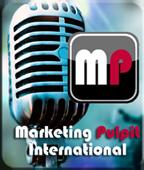 mpi-logo-mike-2w