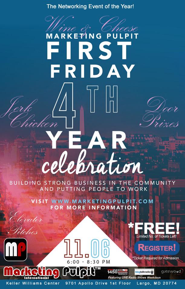 firstfriday_4-year-celebration-110615-registerA