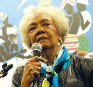 frances-cress-welsing