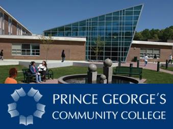 school.pgcc_.png