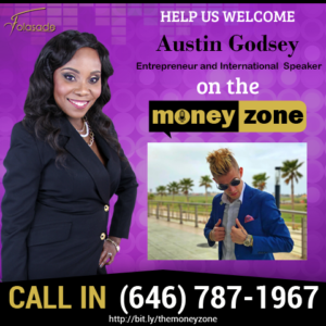 money zone
